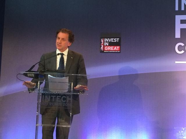 Legal & General Group CEO Nigel Wilson L&G.JPG