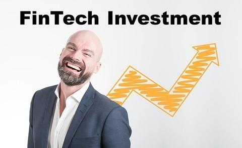 fintechinvestmentlondon2018news.jpg